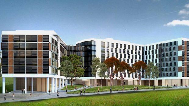 Kết quả hình ảnh cho du học Canberra