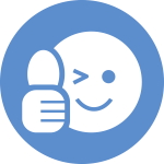 great-job-icon-png-17