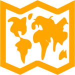 world-map-xxl