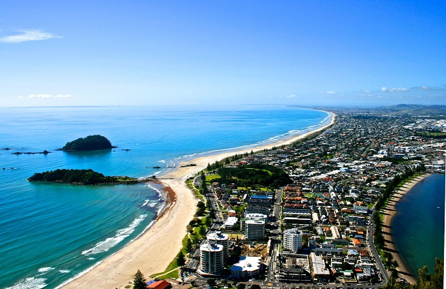 10-ly-do-nen-du-hoc-new-zealand