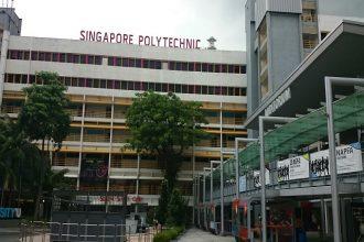 Cao đẳng Bách khoa Singapore