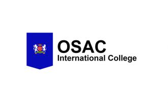 Cao đẳng Quốc tế OSAC