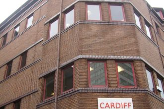 Cardiff_Sixth_Form_College