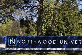 Northwood-university