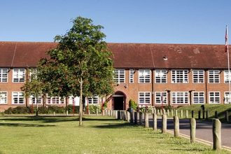 brockenhurst-college-UK