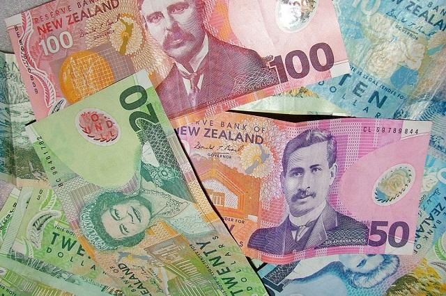 cach-tiet-kiem-chi-phi-NZ