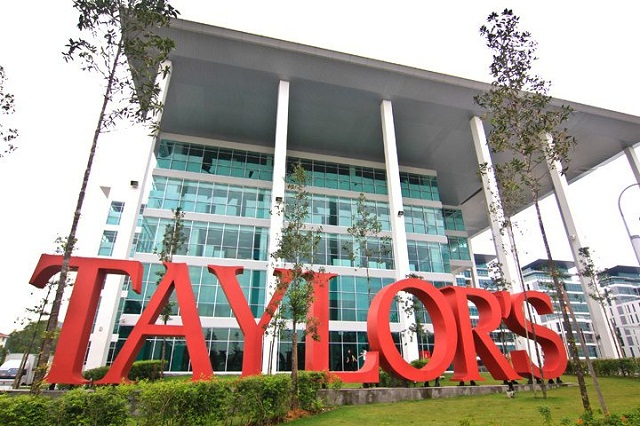 cao-dang-taylors-college