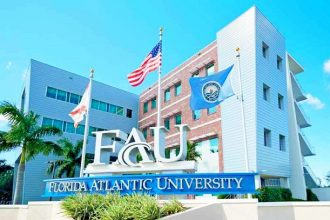 dai-doc-Florida-Atlantic