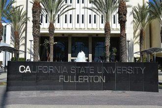dai-hoc-california-state-fullerton