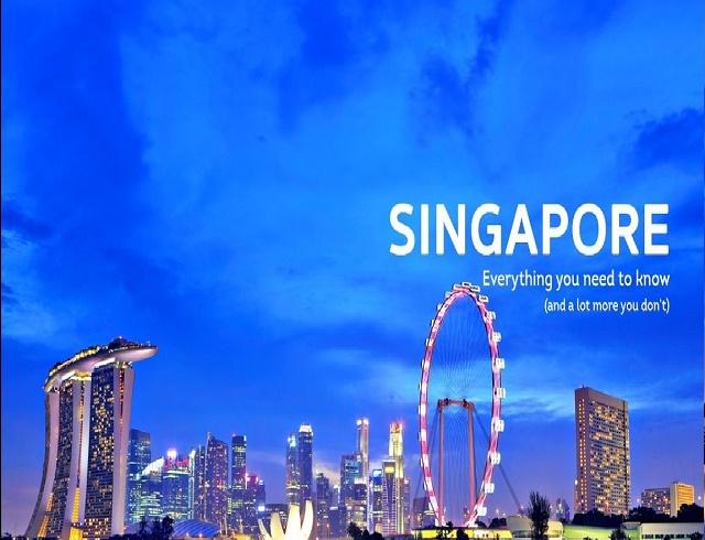 dinh cu Singapore