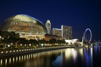du học Singapore (2)