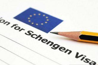 ho-so-visa-schengen