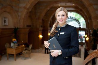 ngành-quản-trị-khách-sạn-du-lịch-tại-Thụy-Sỹ