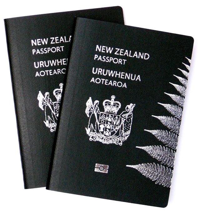 thu-tuc-xin-visa-du-hoc-new-zealand