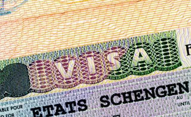 visa-schengen-thuy-si