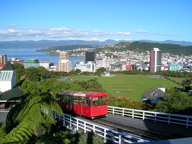 wellington-thanh-pho-gio-cua-new-zealand