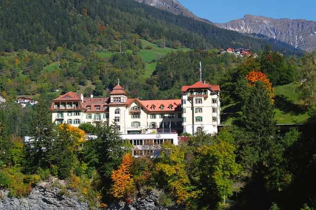 Swiss_School_of_Tourism_and_Hospitality