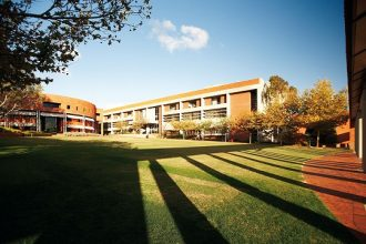 curtin-university