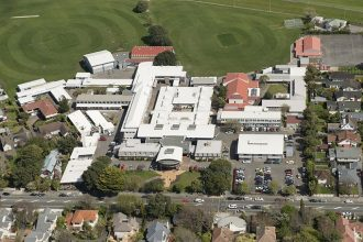 hutt-valley-high-school-new-zealand