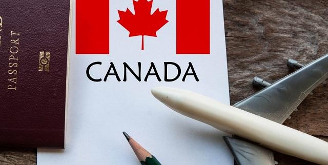 kinh-nghiem-du-hoc-Canada1