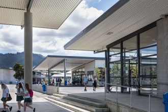 upper-hutt-college