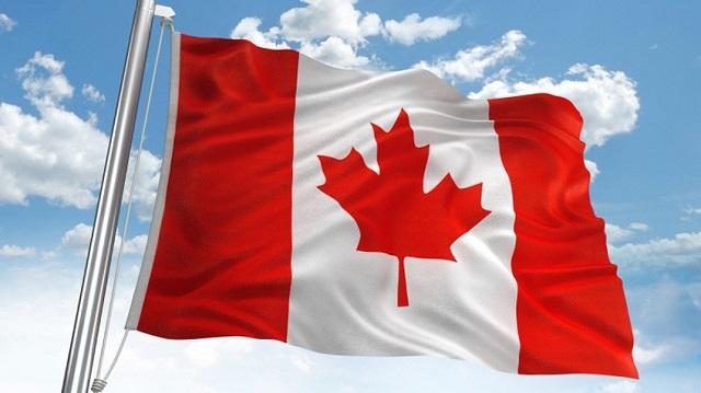 Canada-2