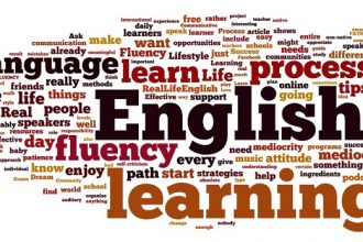 English-TOEFL- iBT