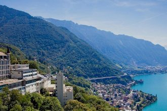 Glion-Institute-of-Higher-Education-(GIHE)
