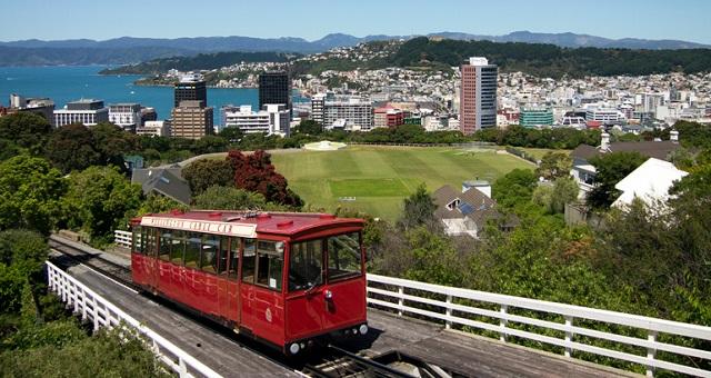 MBA-Otago-New-Zealand
