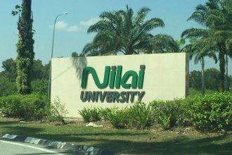 Nilai-University