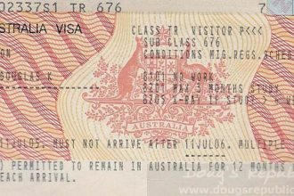 Visa-Australi-for-relationship