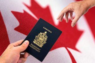 bi-quyet-xin-visa-du-hoc-canada