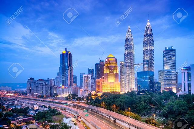 dh-malaysia-legenda