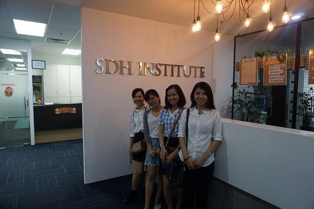 hoc-vien-SDH