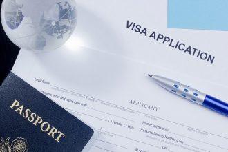 visa-New-zealand