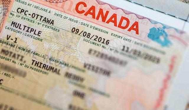 visa-du-lich-tham-than-canada