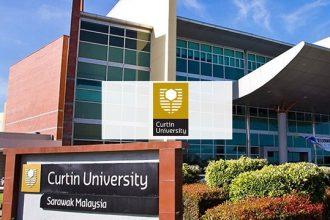 Curtin- Malaysia