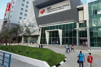 INTI-Malaysia