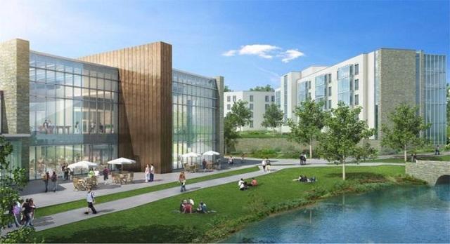 Pace-University