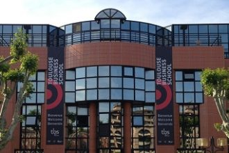Toulouse-Business -School