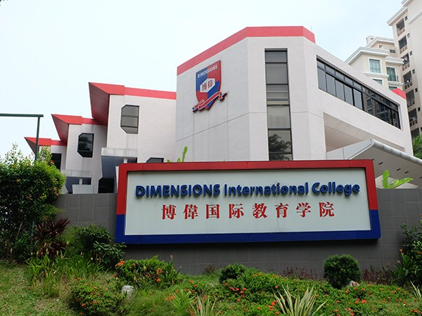Dimensions-Singapore