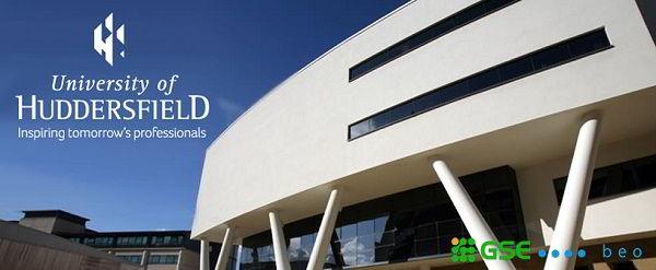 dai-hoc-university-of-huddersfield