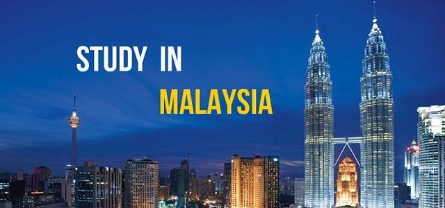 cong-ty-tu-van-uy-tin-tai-malaysia