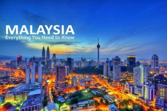 dieu-kien-du-hoc-THPT-malaysia