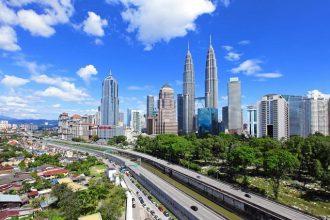 du-hoc-tai-bang-perak-malaysia