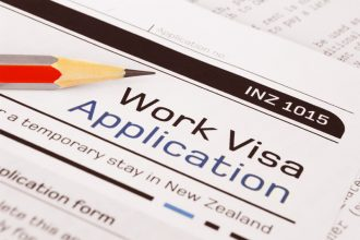 working-visa-NZ