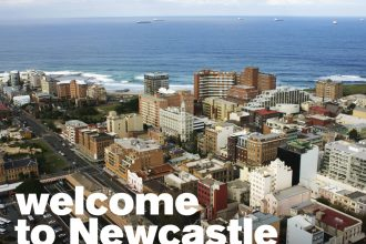 Thanh-pho-newcastle-uc