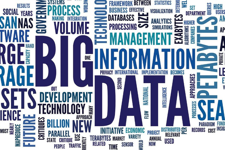 thac-si-big-data-management-marketing
