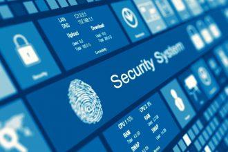 computer-security-authentication-authorization-security-pc-computer-desktop