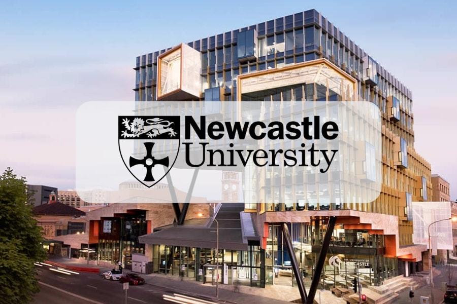Newcastle-University-Australia